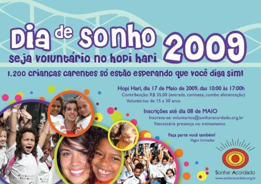 flyer_diadesonho2009