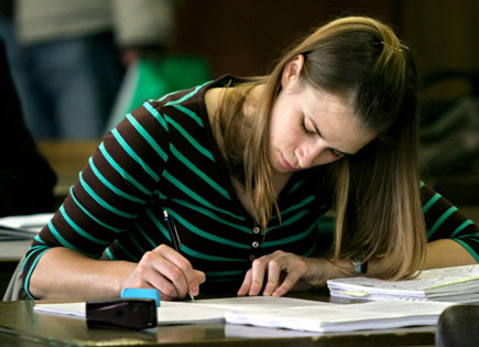 study5001